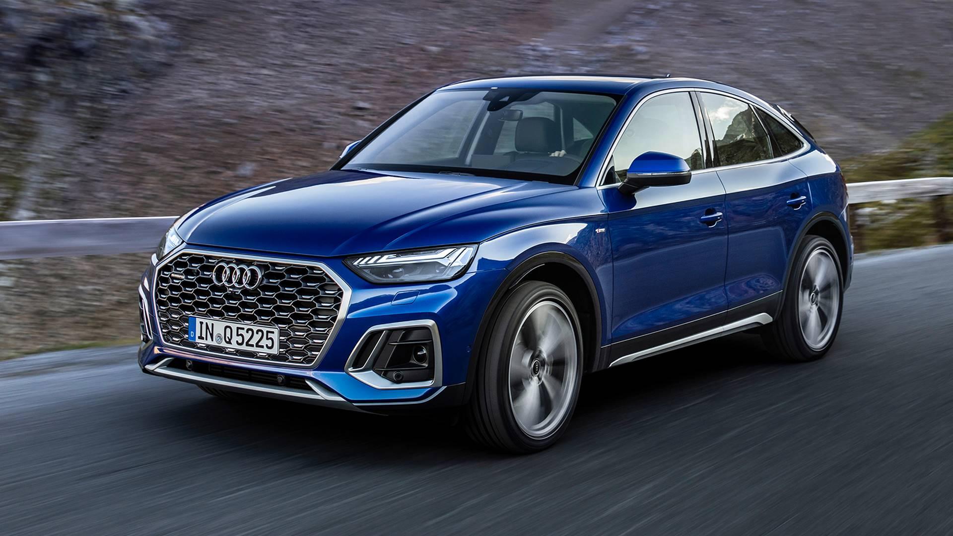 Audi-Q5-Sportback-1