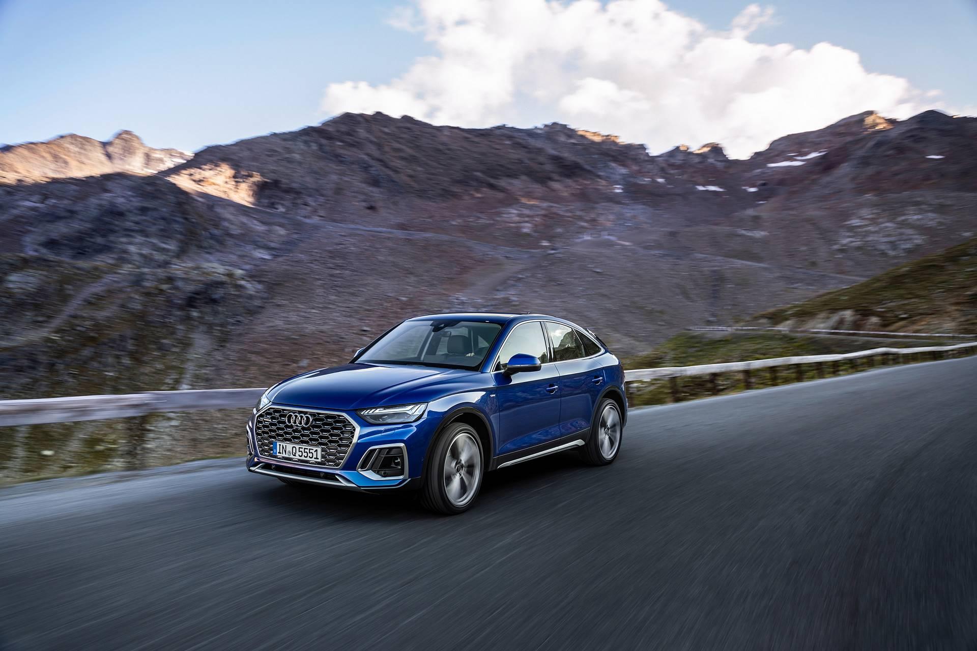 Audi-Q5-Sportback-10