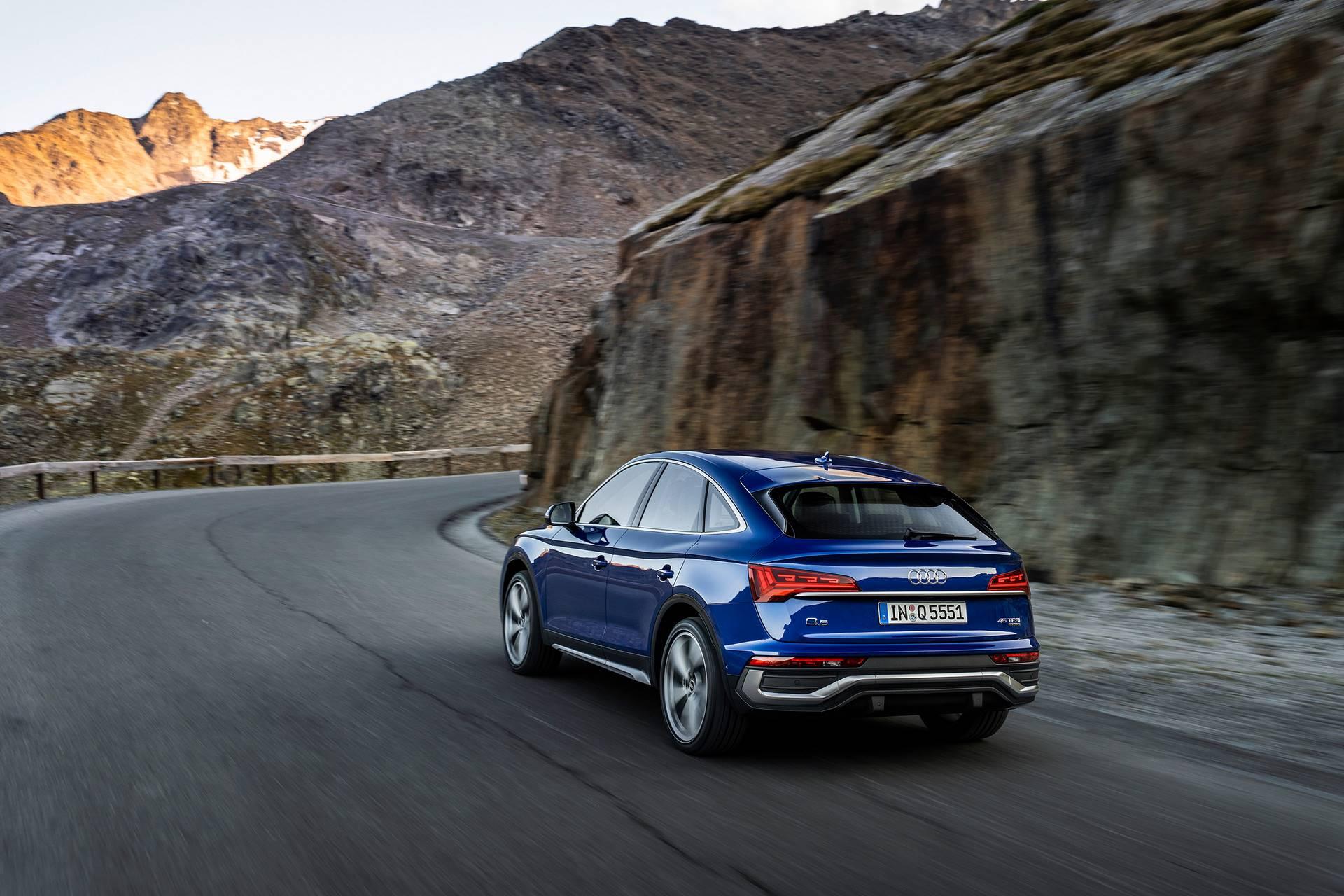 Audi-Q5-Sportback-11
