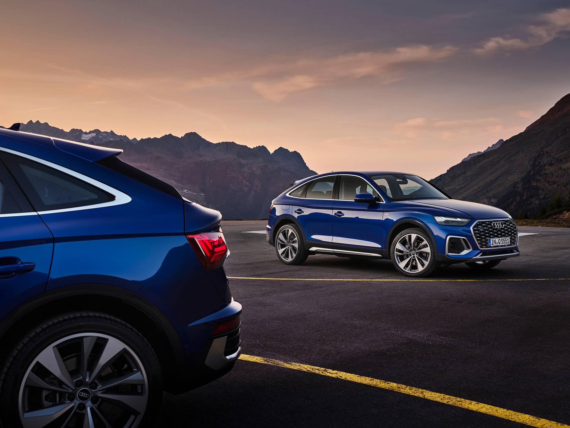 Audi-Q5-Sportback-12