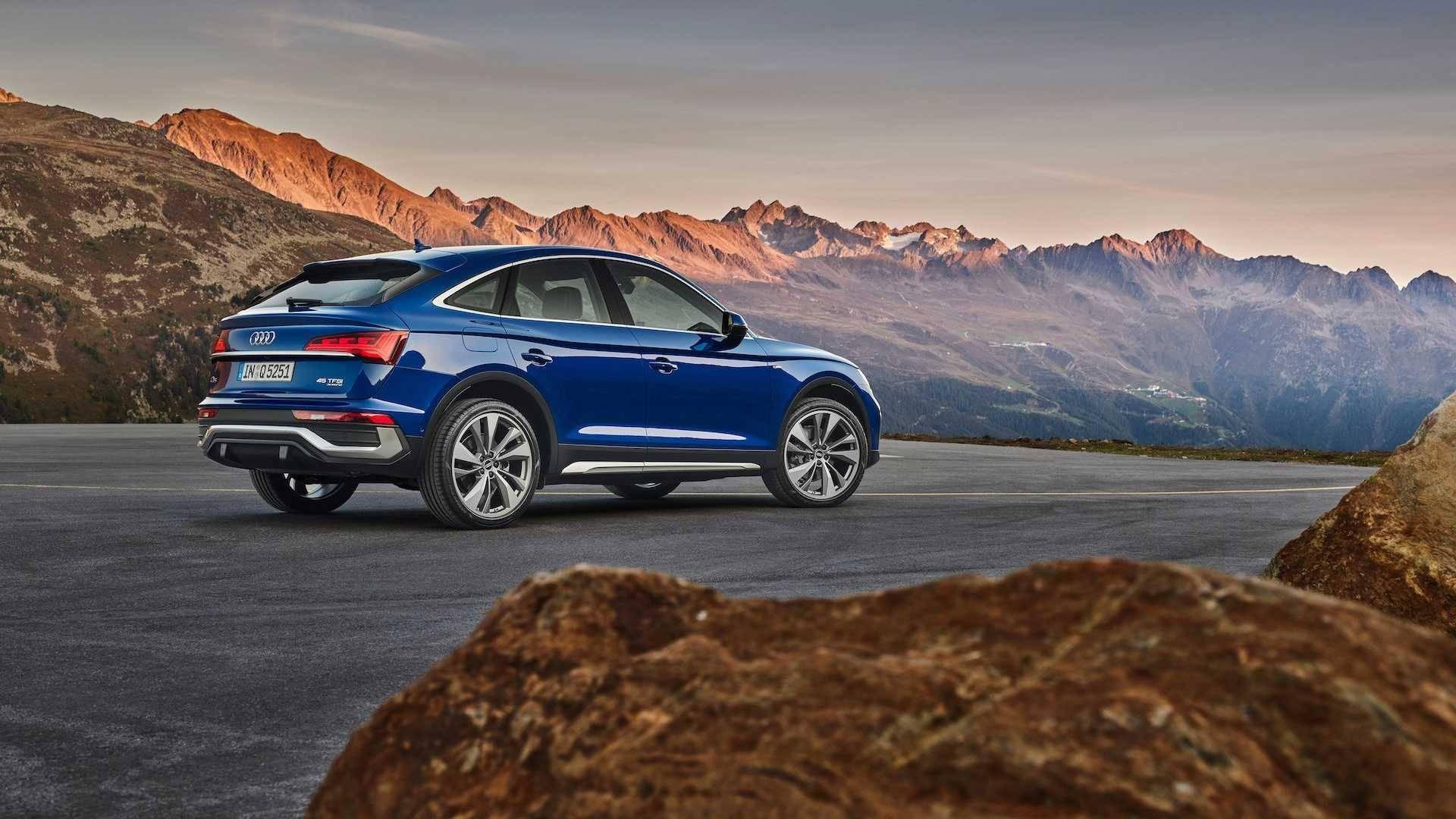 Audi-Q5-Sportback-13