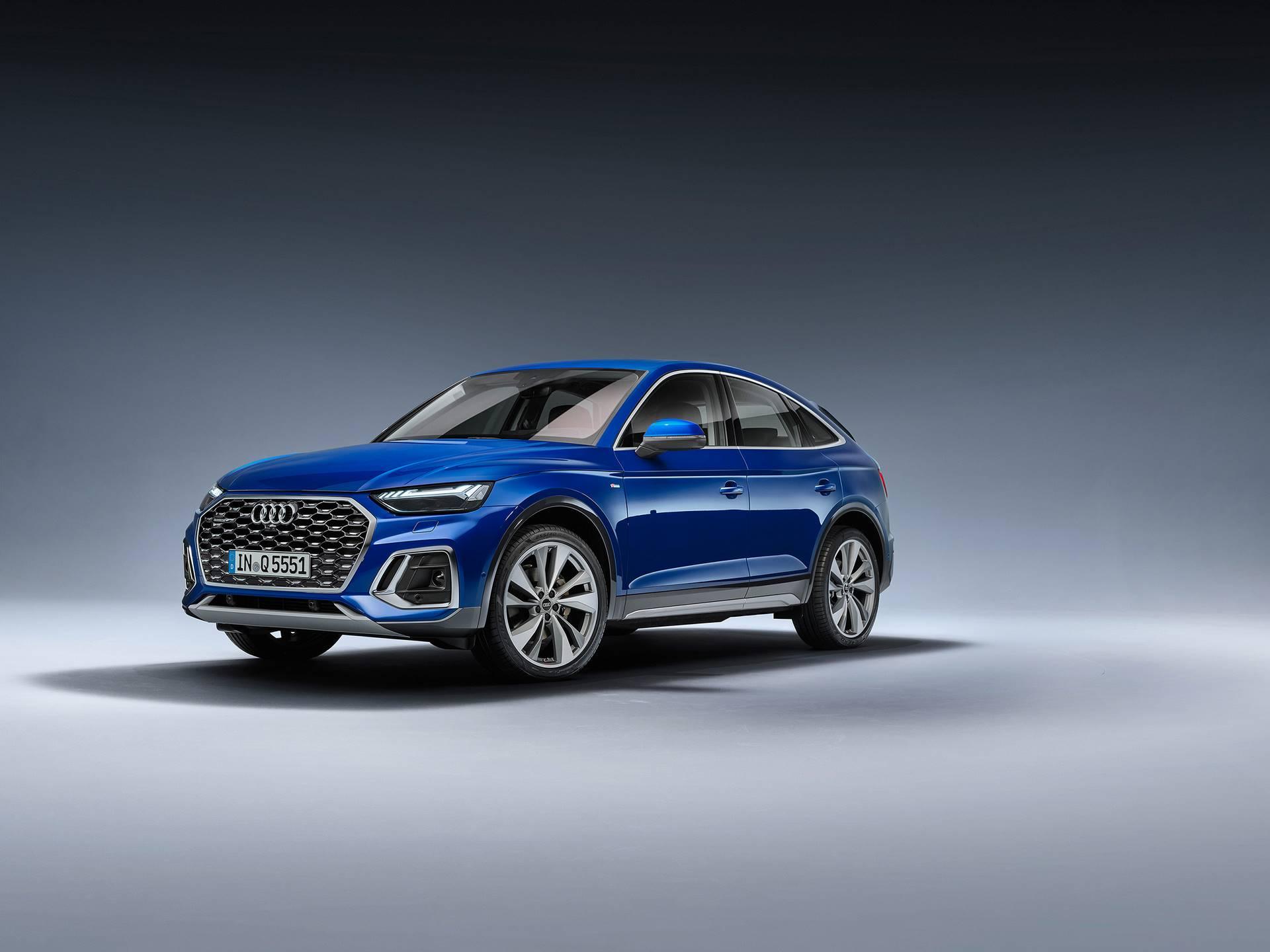 Audi-Q5-Sportback-14