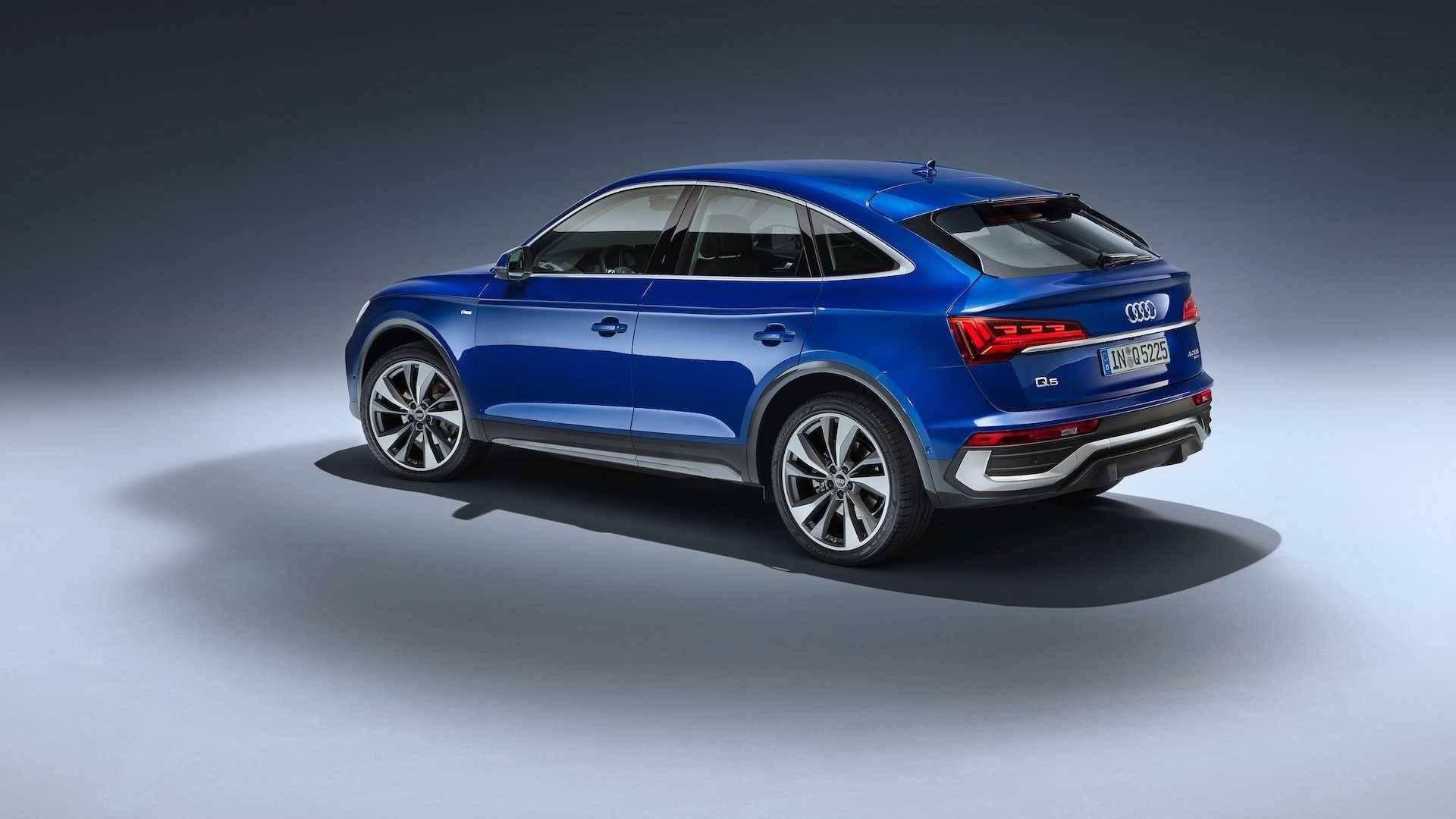 Audi-Q5-Sportback-15