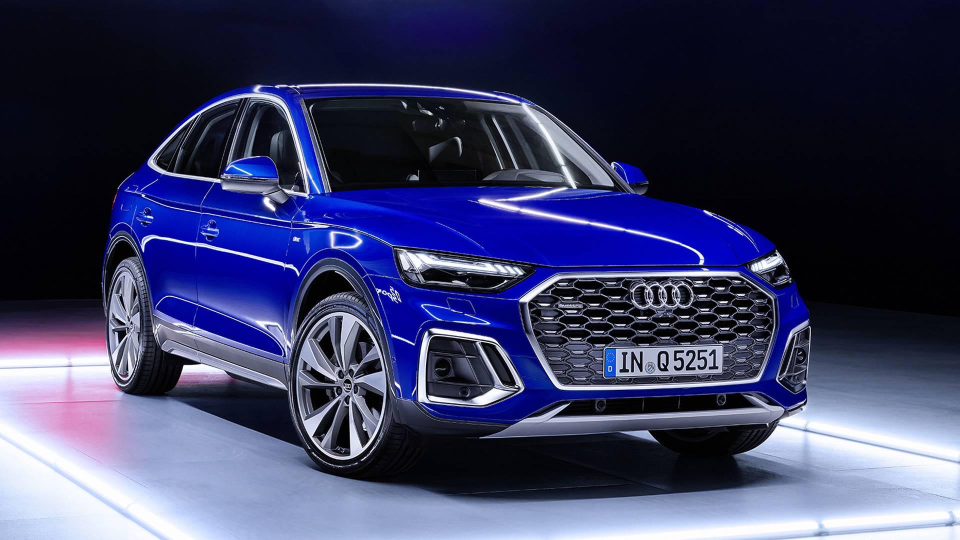 Audi-Q5-Sportback-16