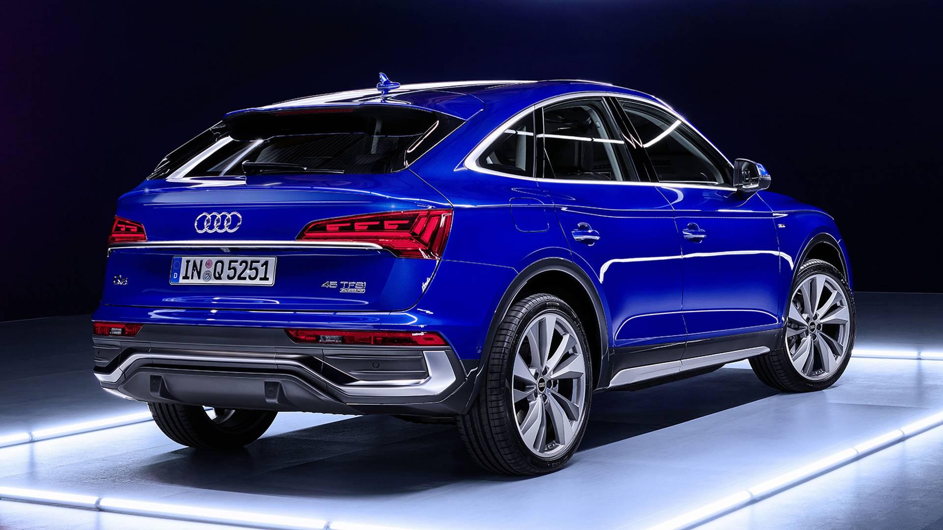 Audi-Q5-Sportback-17
