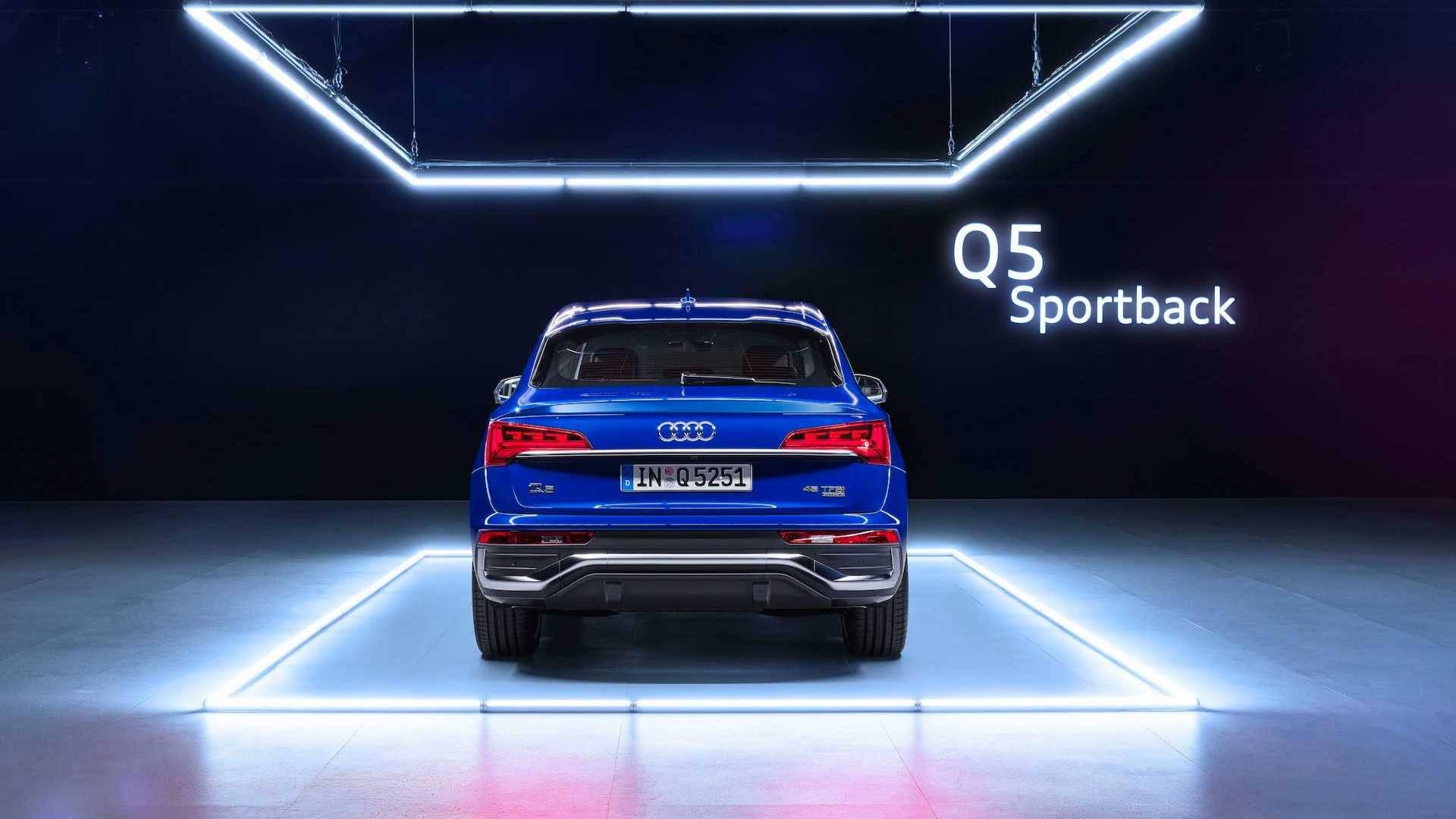 Audi-Q5-Sportback-18