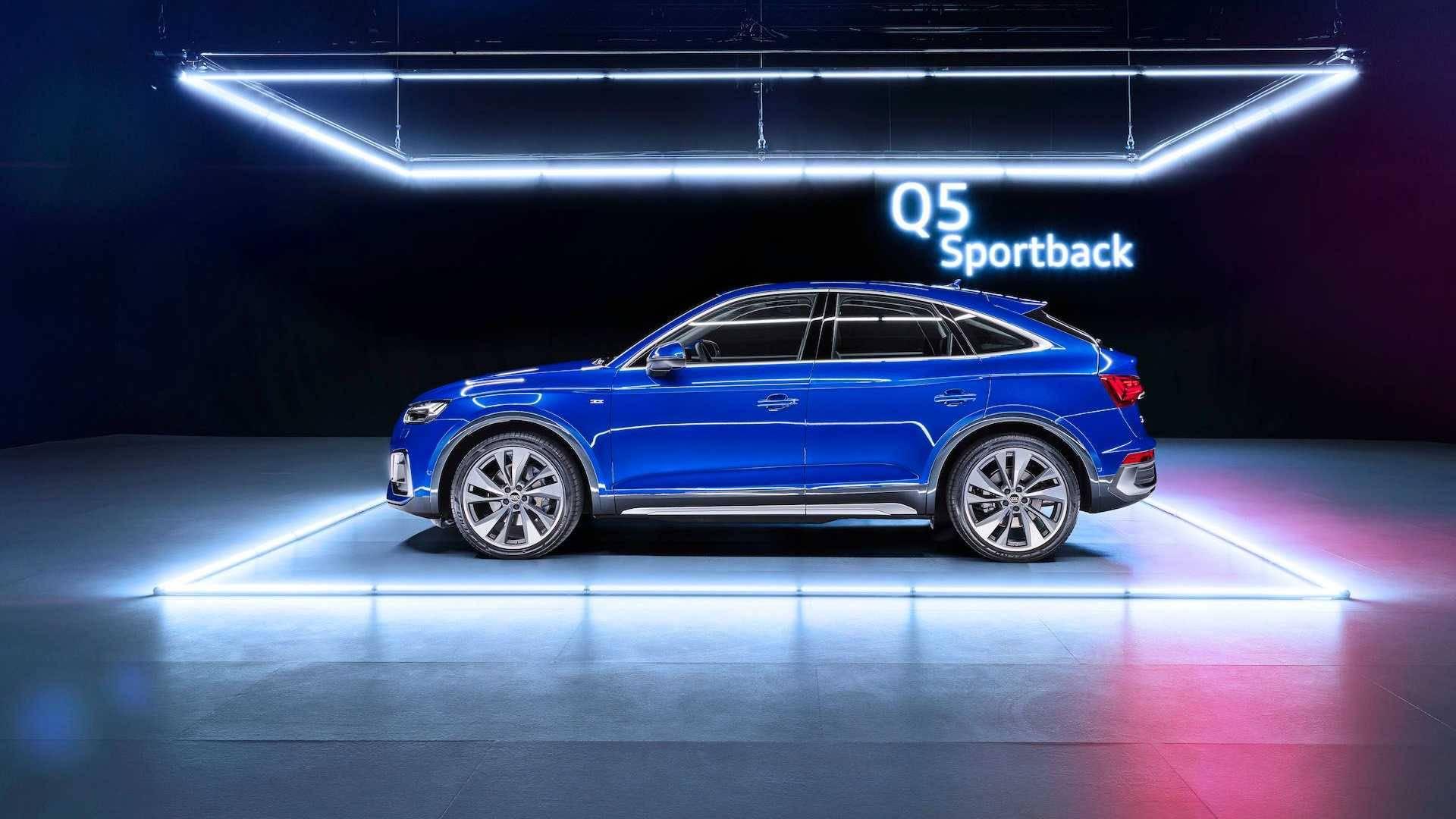 Audi-Q5-Sportback-19