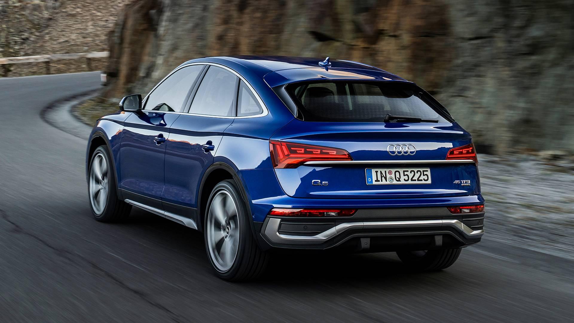 Audi-Q5-Sportback-2