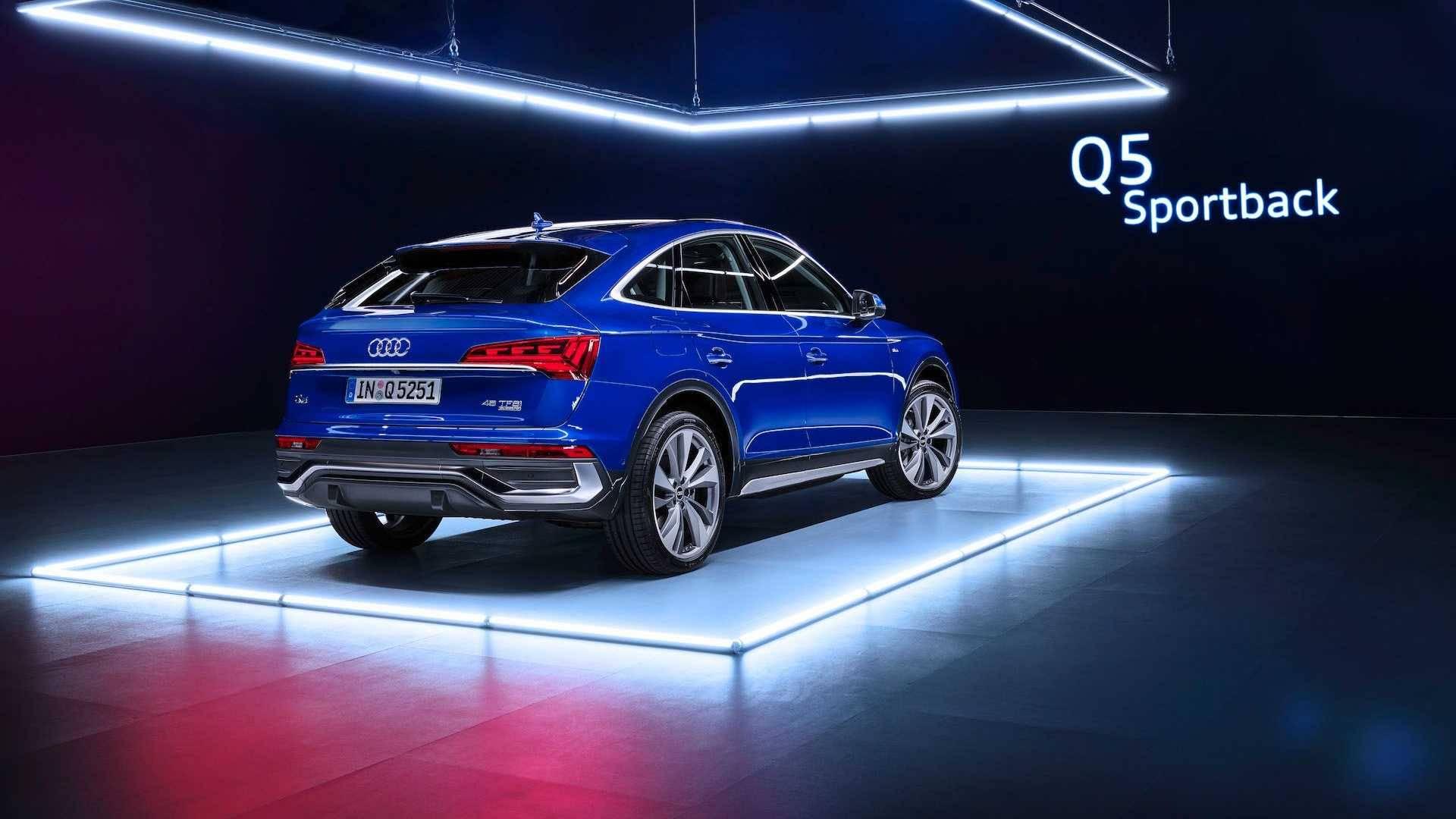 Audi-Q5-Sportback-20