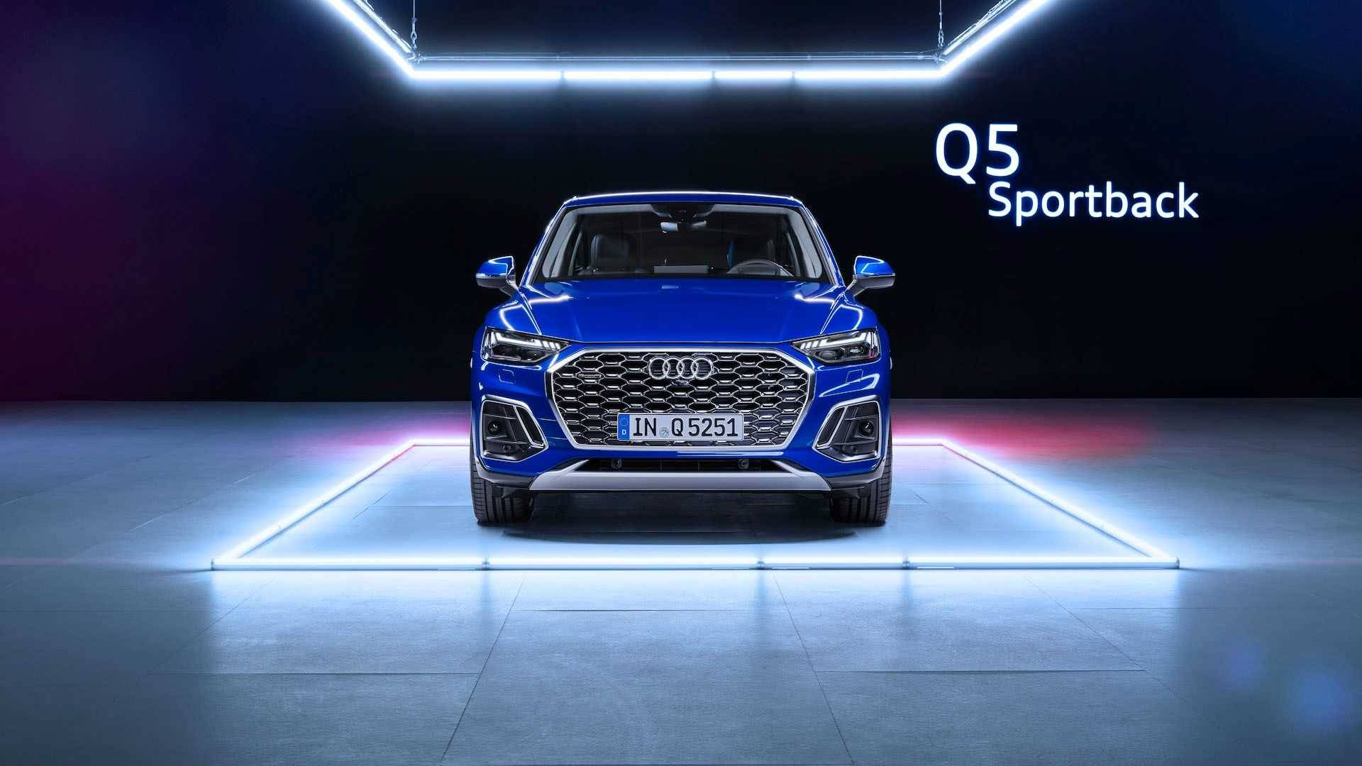 Audi-Q5-Sportback-21