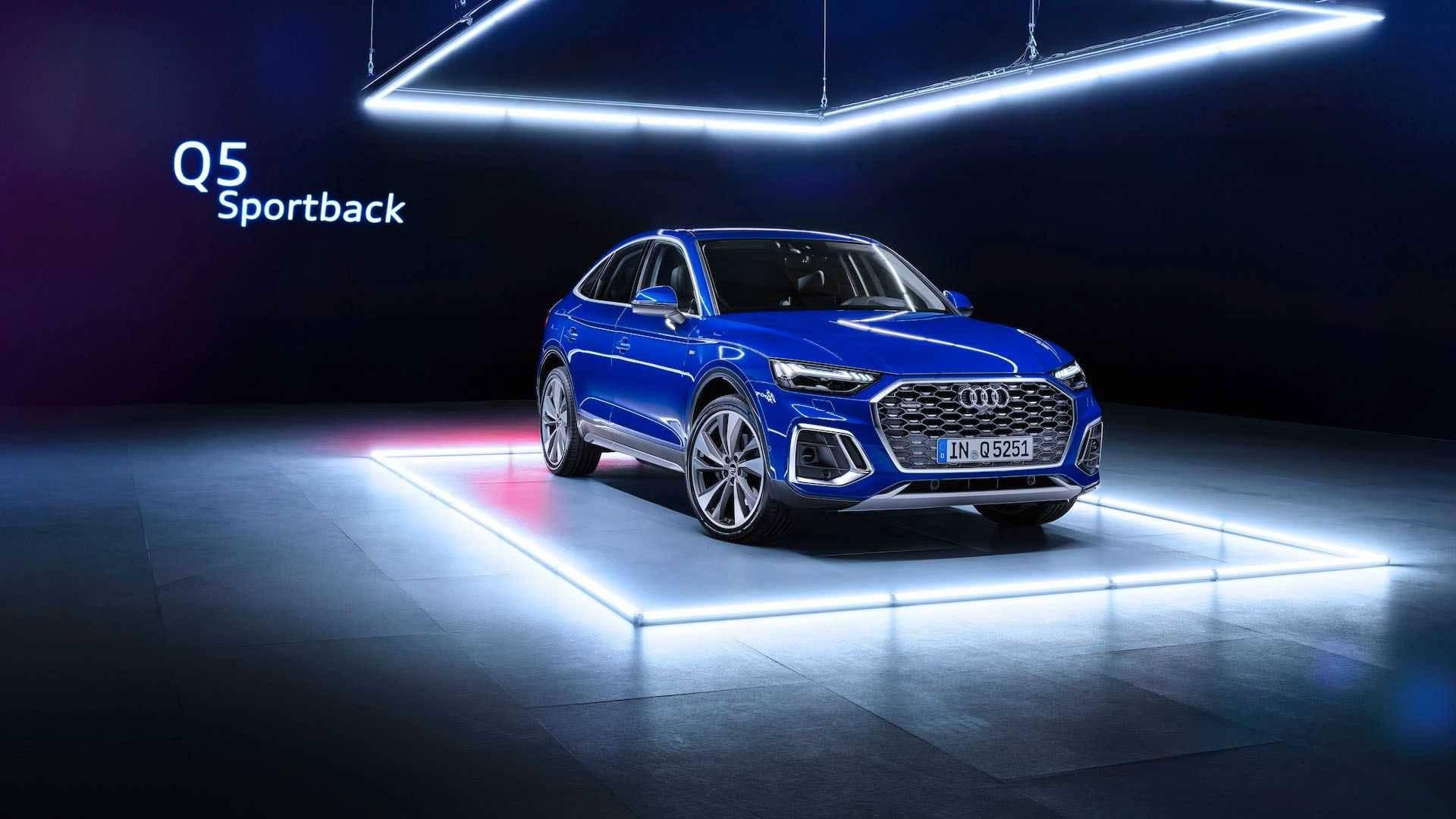 Audi-Q5-Sportback-22