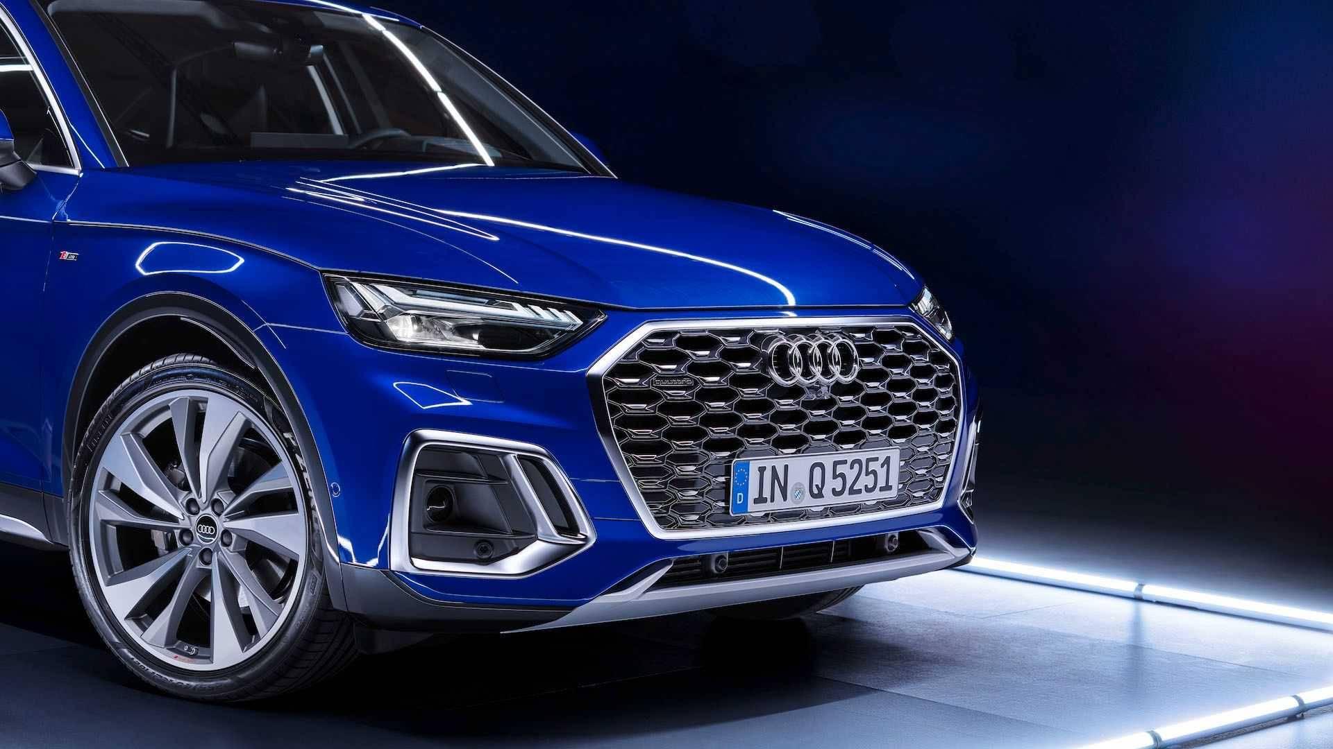 Audi-Q5-Sportback-23