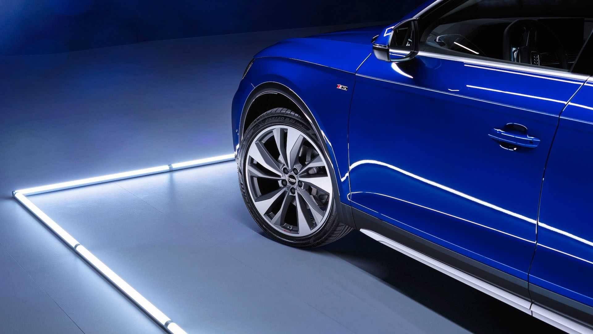 Audi-Q5-Sportback-24