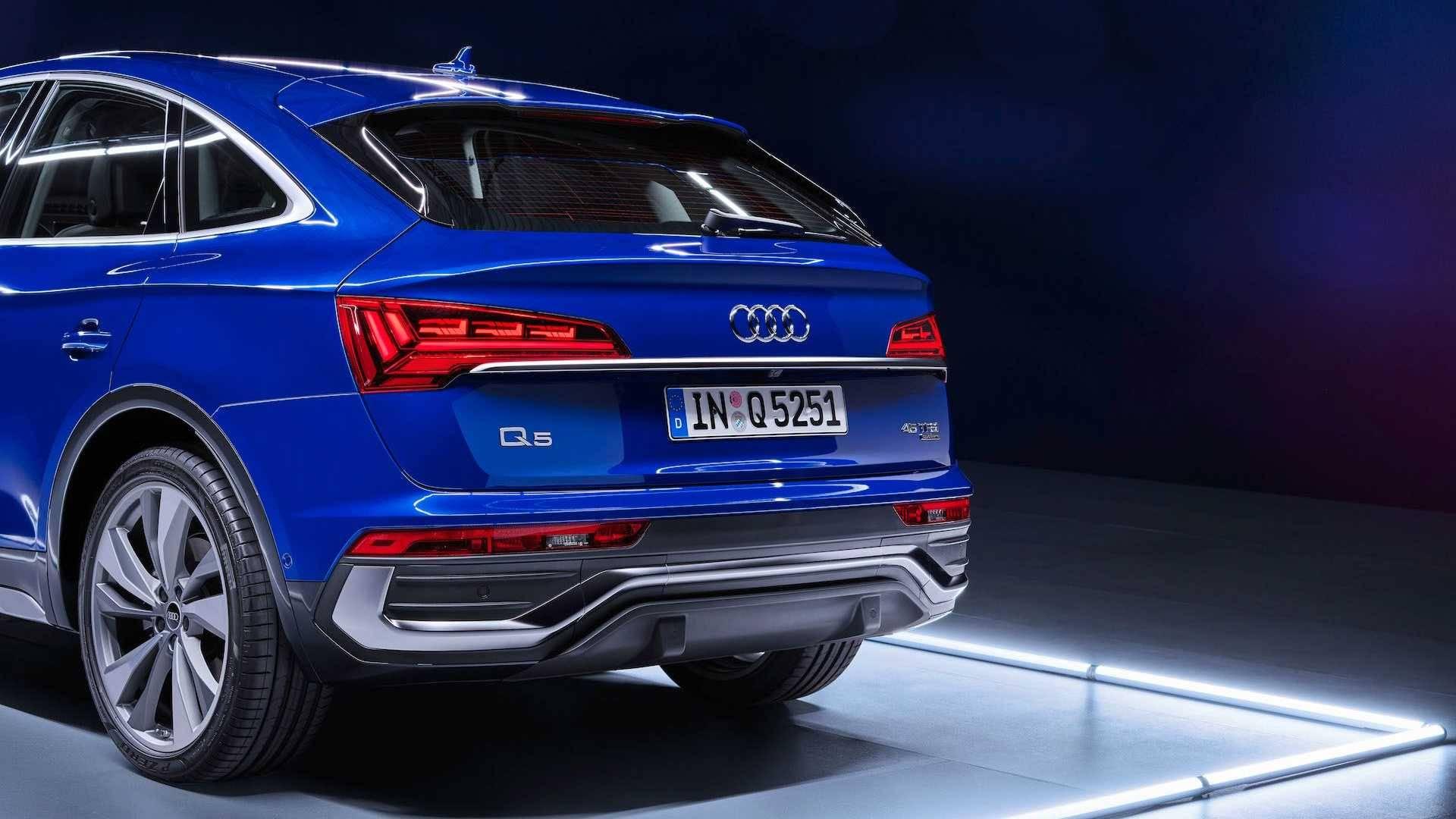 Audi-Q5-Sportback-26
