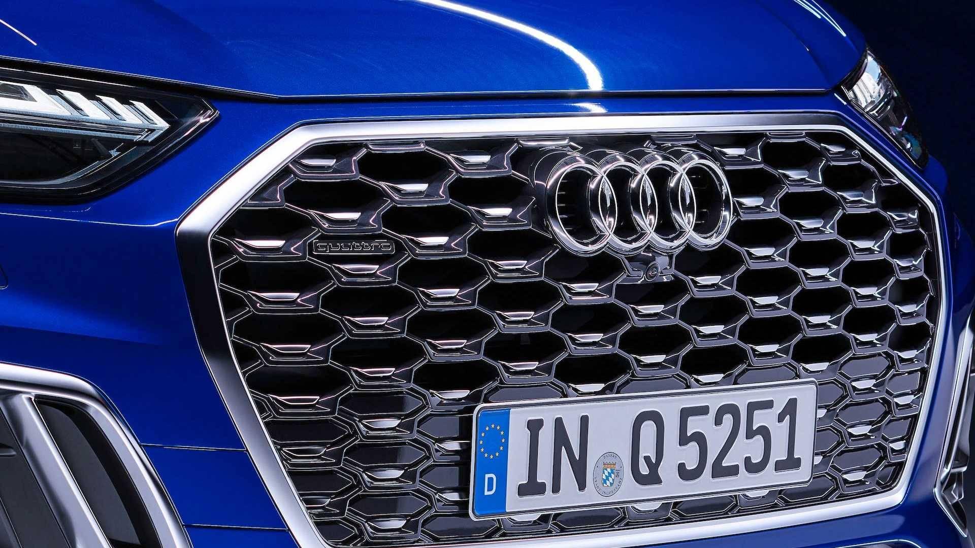 Audi-Q5-Sportback-27