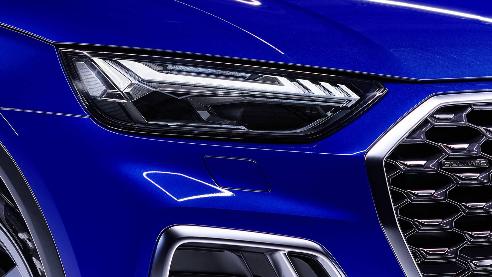 Audi-Q5-Sportback-28