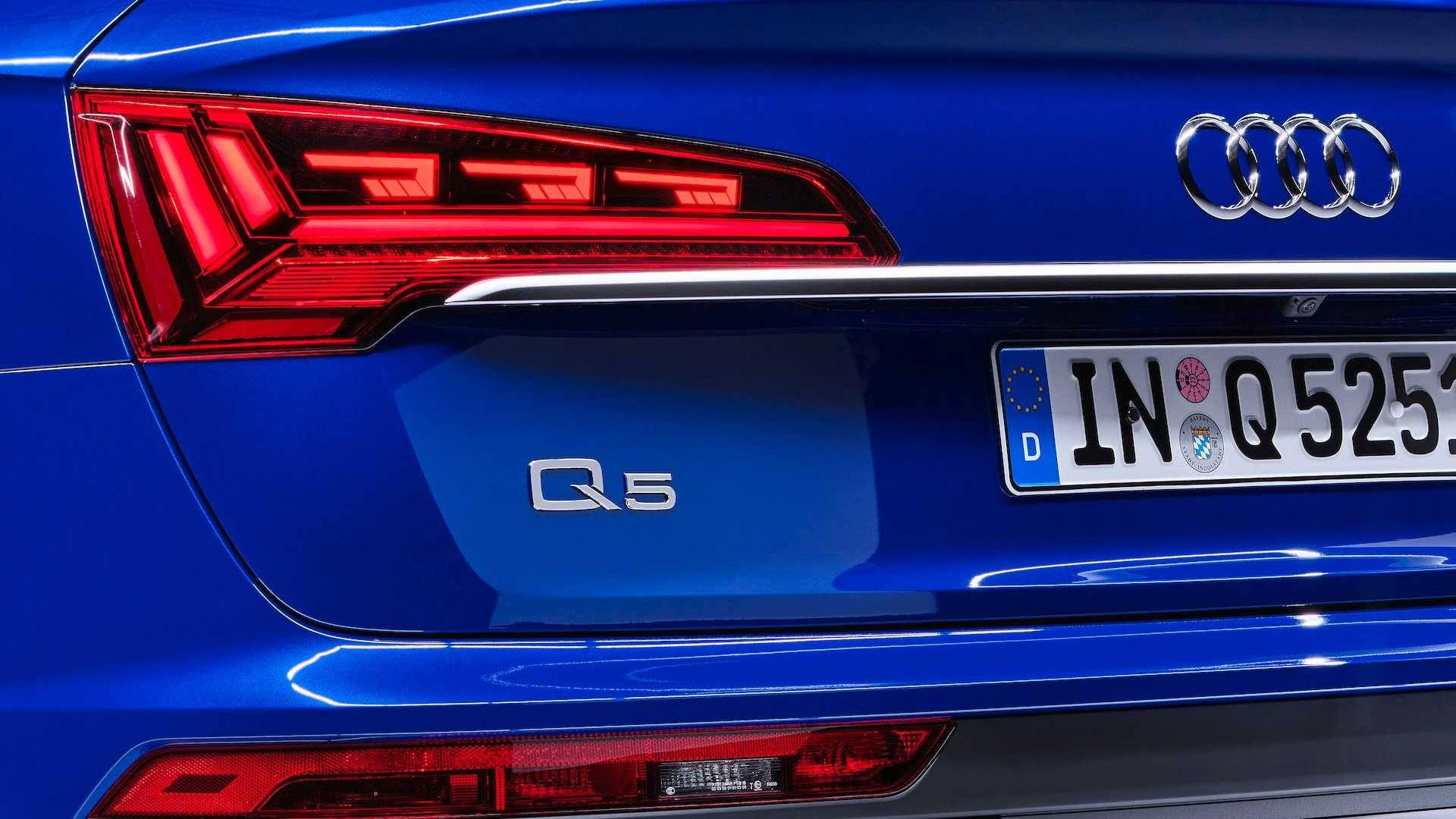 Audi-Q5-Sportback-29