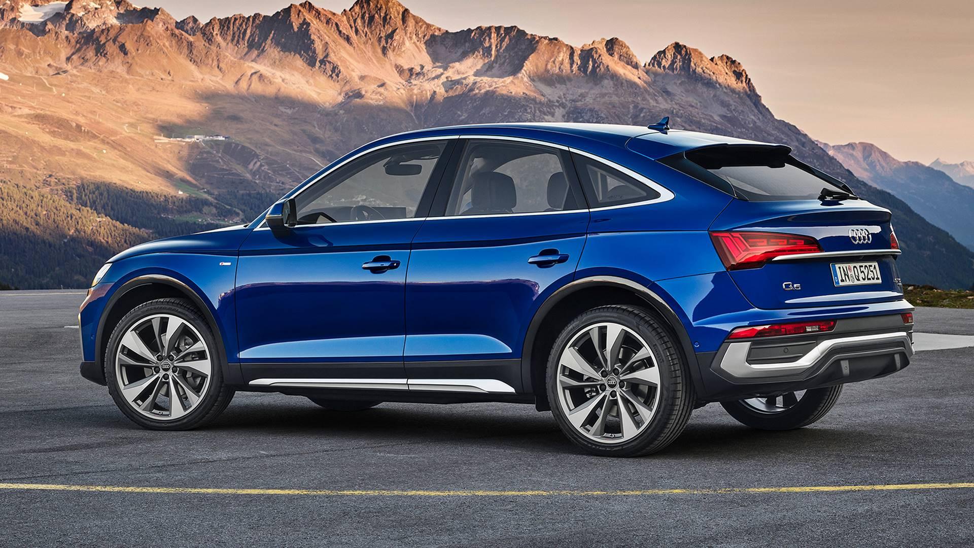 Audi-Q5-Sportback-3