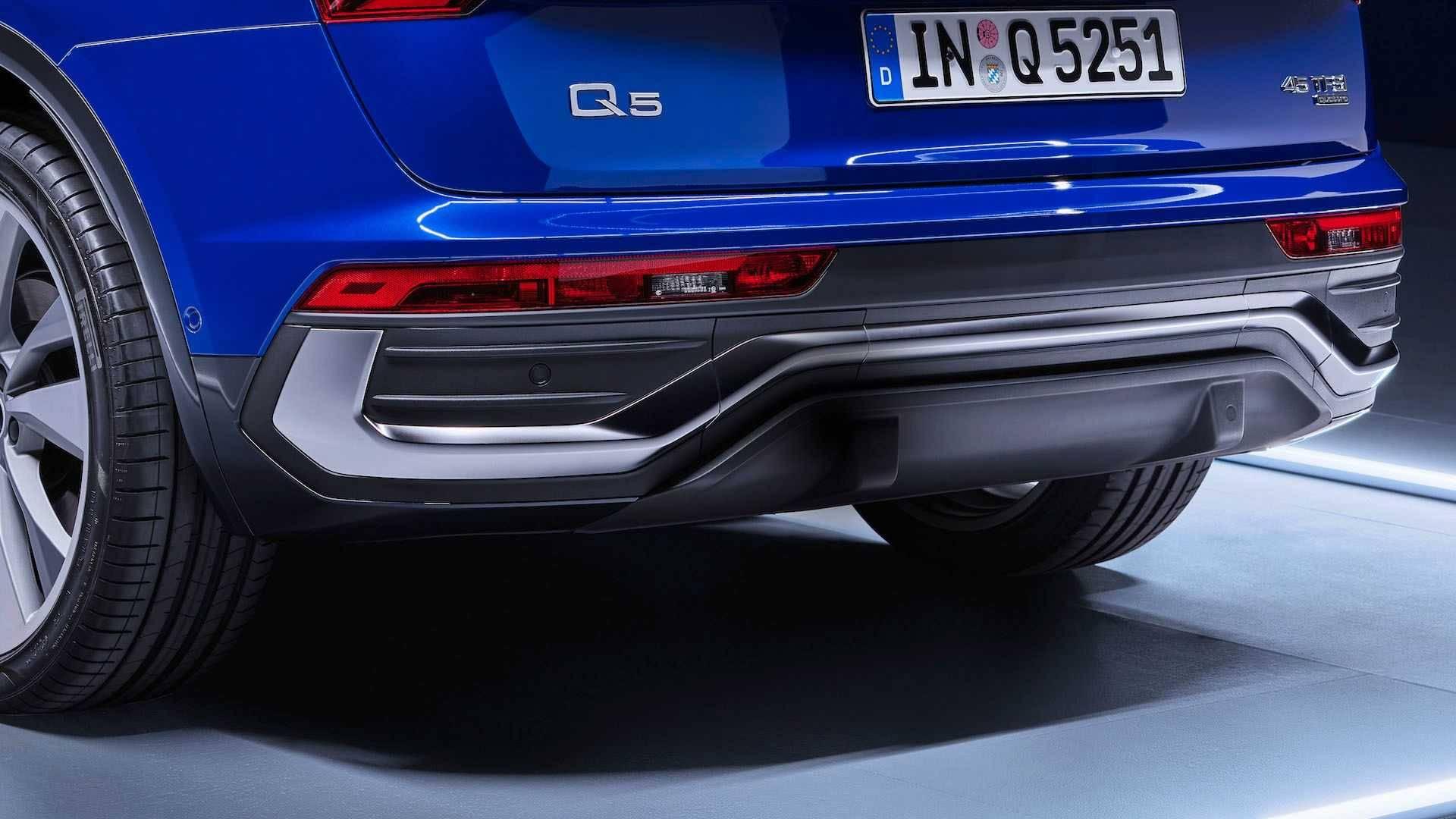 Audi-Q5-Sportback-30