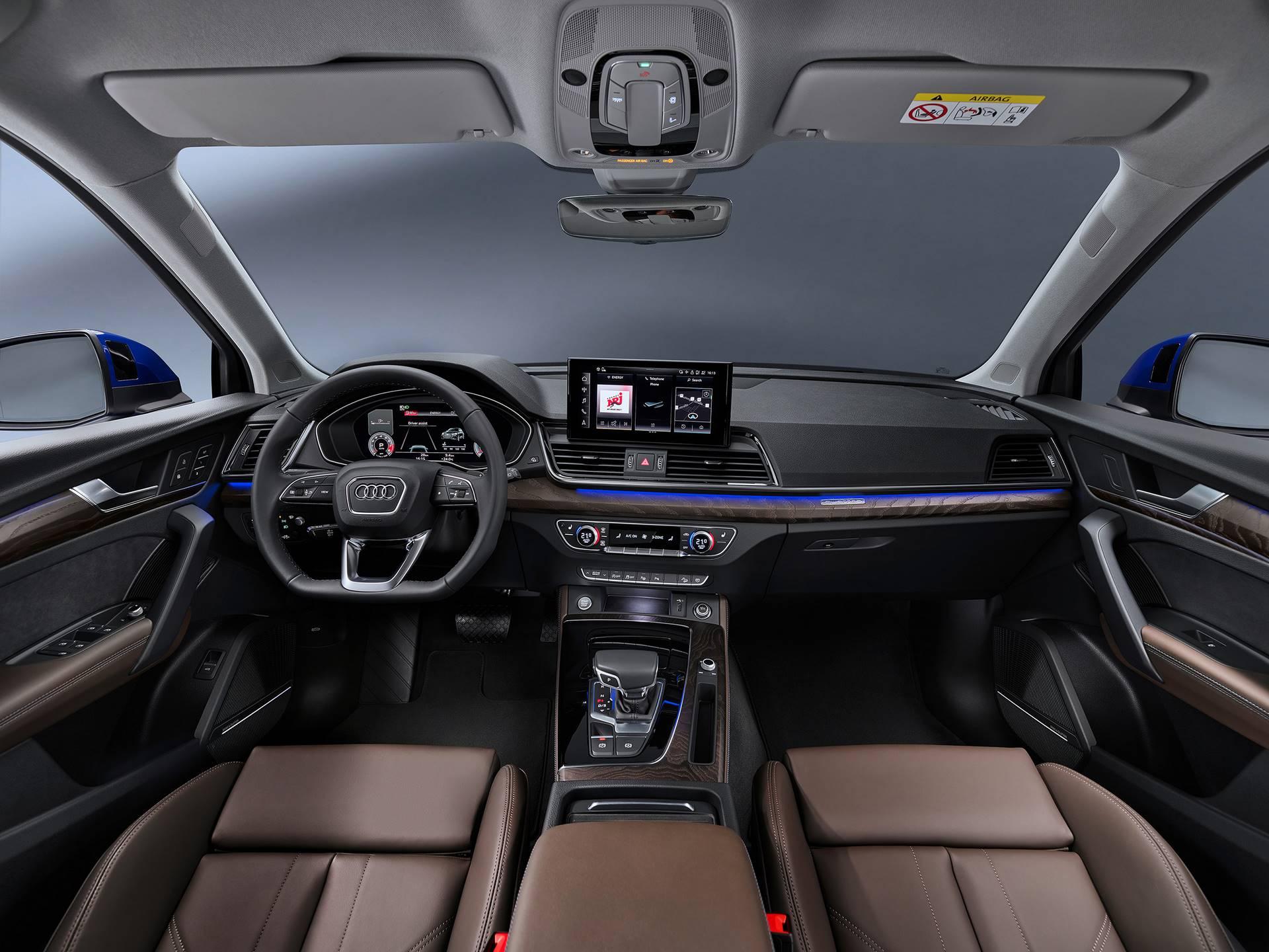 Audi-Q5-Sportback-31