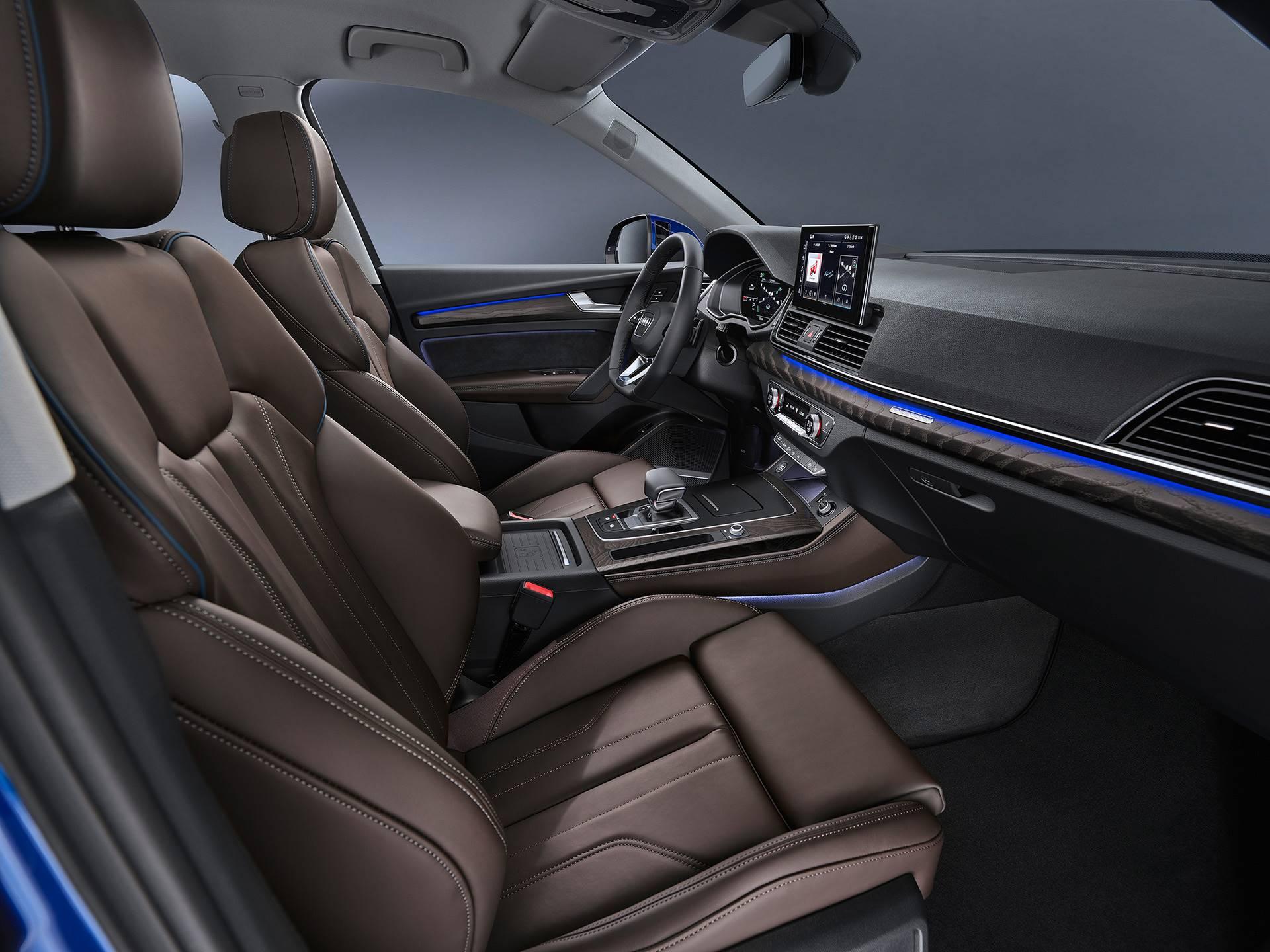 Audi-Q5-Sportback-32