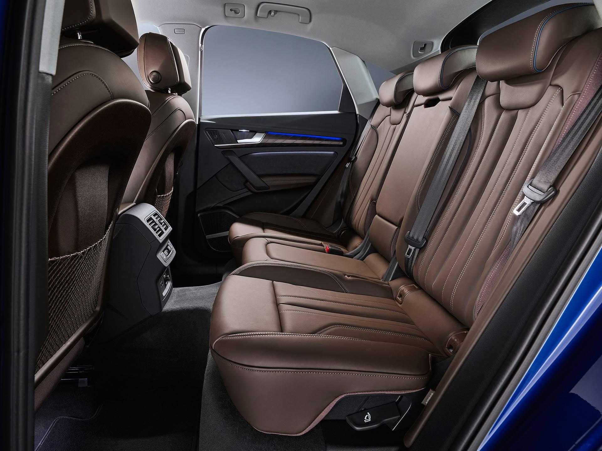 Audi-Q5-Sportback-33