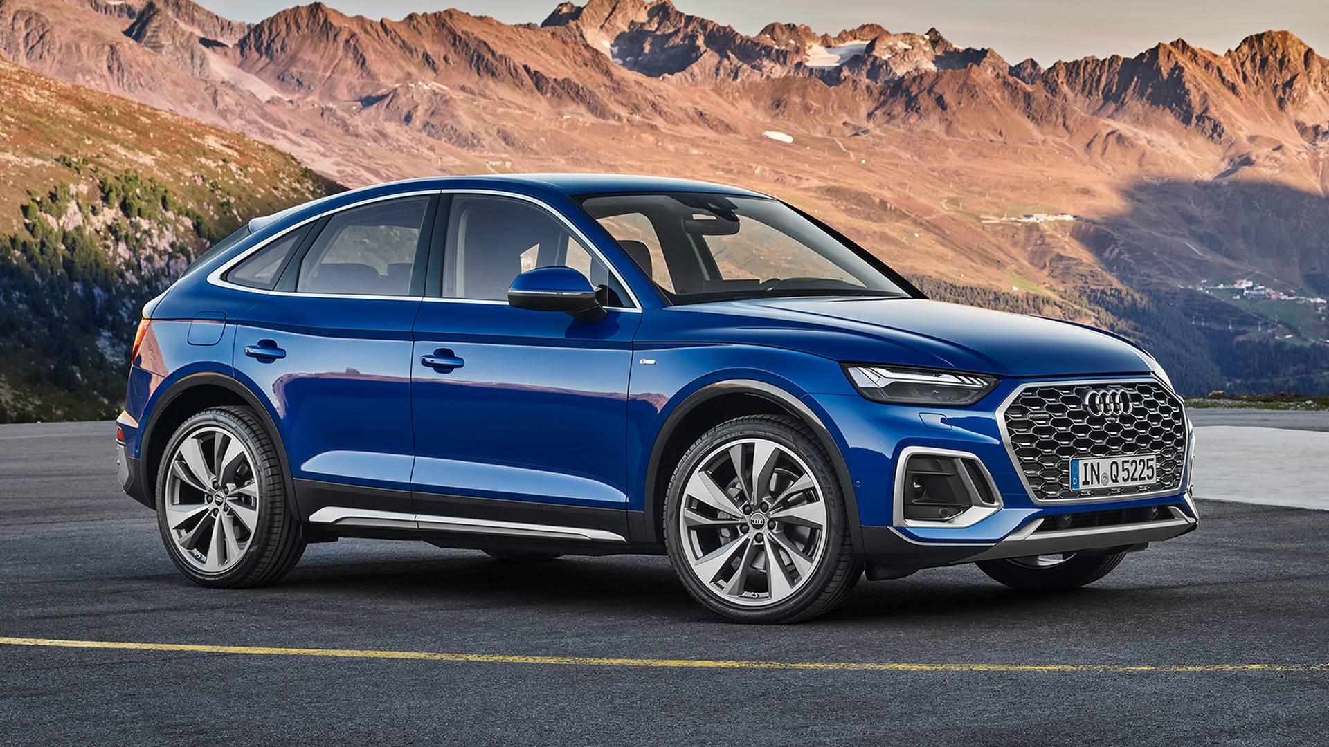 Audi-Q5-Sportback-5