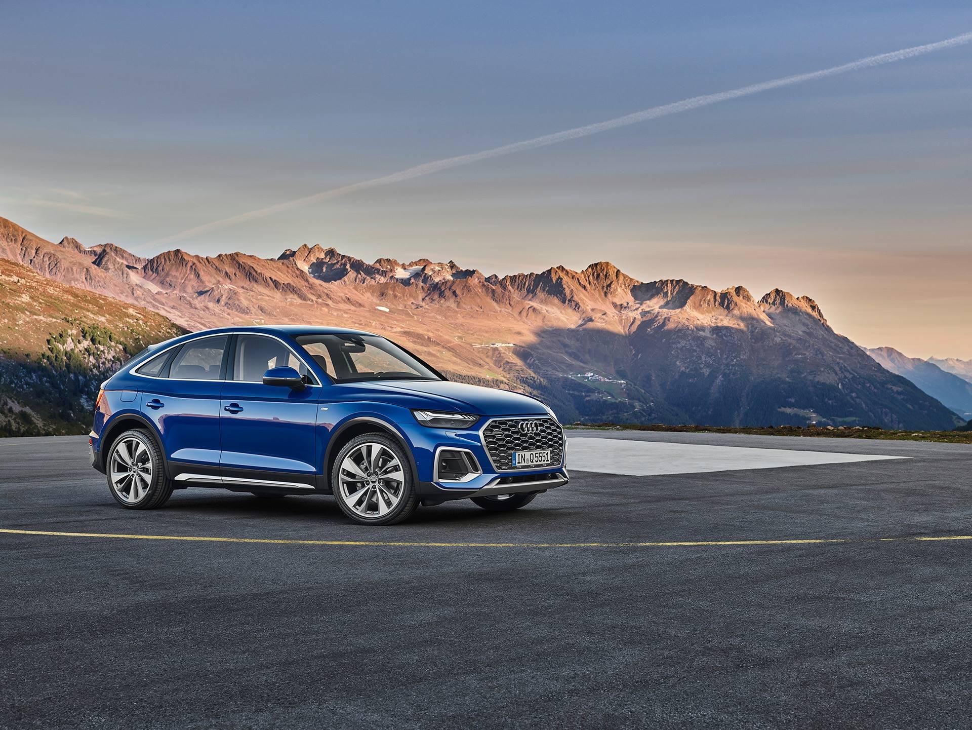 Audi-Q5-Sportback-6