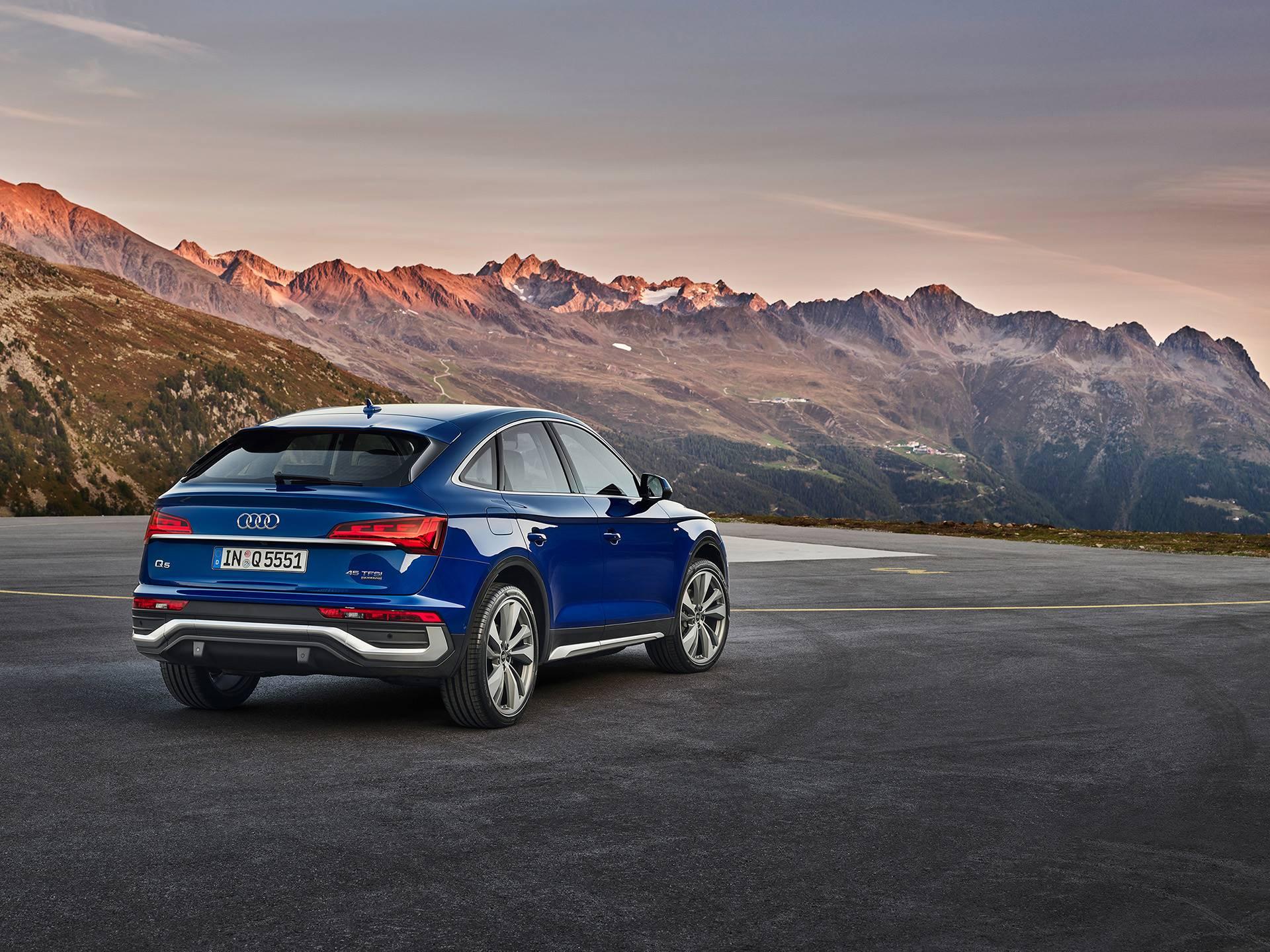Audi-Q5-Sportback-7