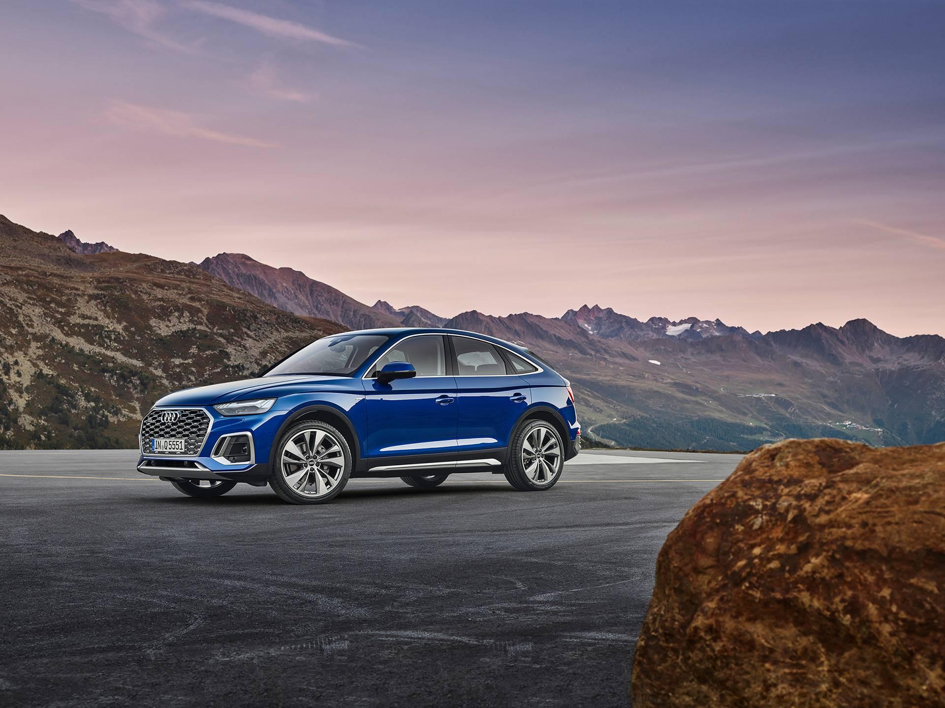 Audi-Q5-Sportback-8