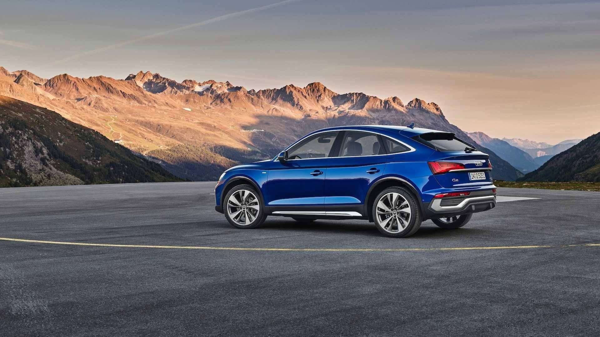 Audi-Q5-Sportback-9