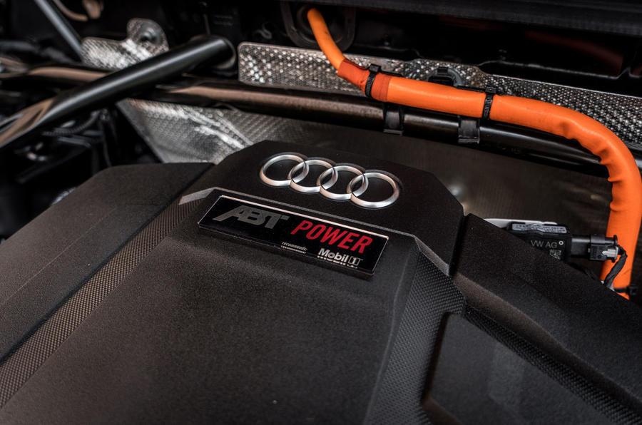 Audi-Q5-TFSI-e-by-ABT-1