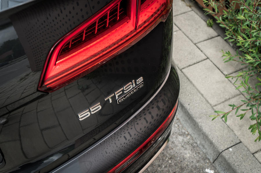 Audi-Q5-TFSI-e-by-ABT-10