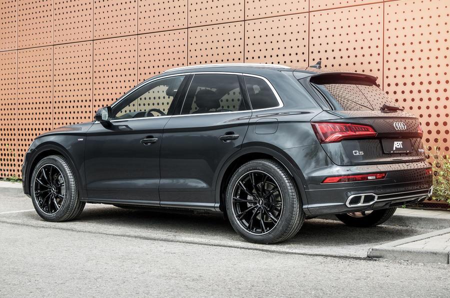 Audi-Q5-TFSI-e-by-ABT-11