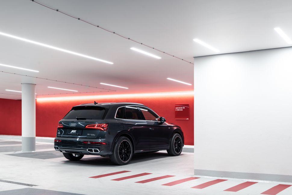 Audi-Q5-TFSI-e-by-ABT-12