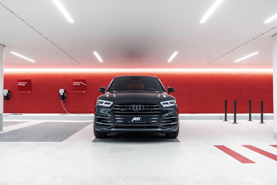 Audi-Q5-TFSI-e-by-ABT-13