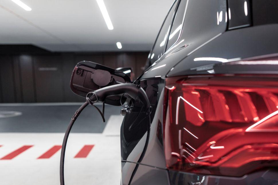 Audi-Q5-TFSI-e-by-ABT-14
