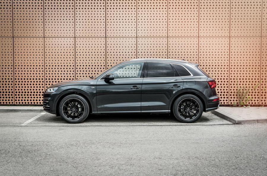 Audi-Q5-TFSI-e-by-ABT-4