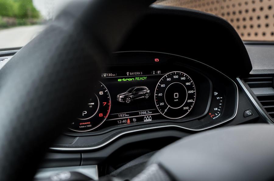 Audi-Q5-TFSI-e-by-ABT-5