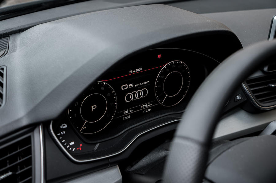 Audi-Q5-TFSI-e-by-ABT-6
