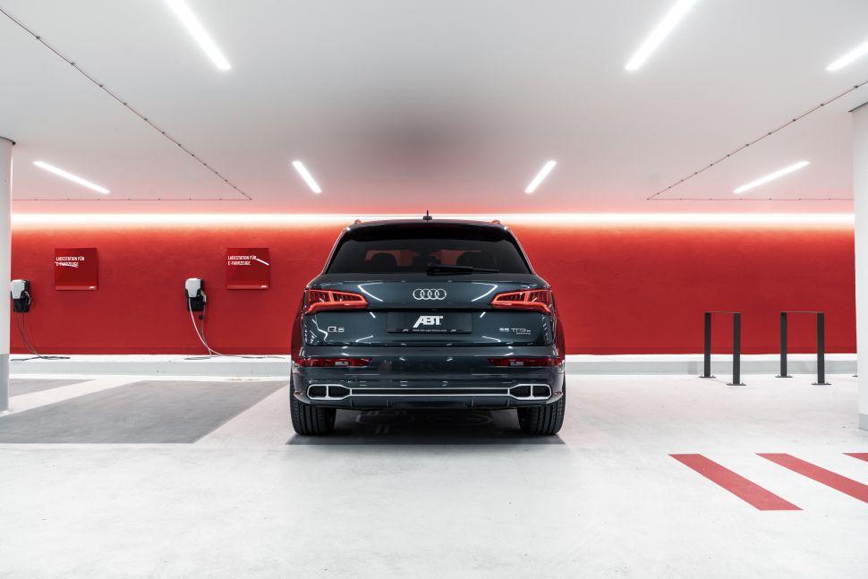 Audi-Q5-TFSI-e-by-ABT-7