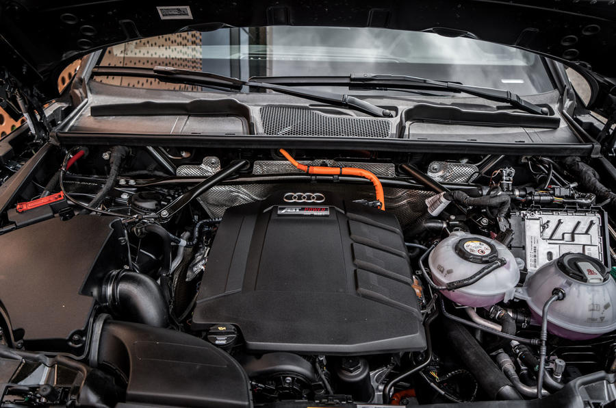 Audi-Q5-TFSI-e-by-ABT-8
