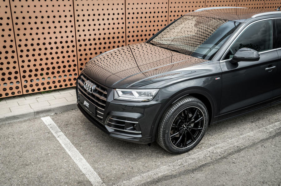 Audi-Q5-TFSI-e-by-ABT-9