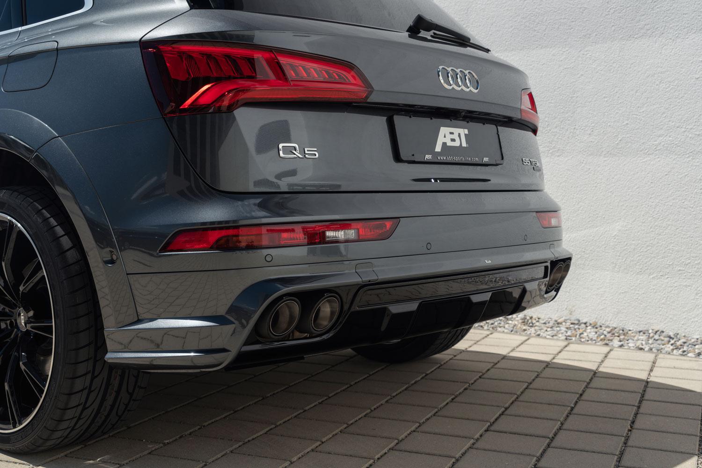 Abt-Audi-Q5-55-TFSI-4