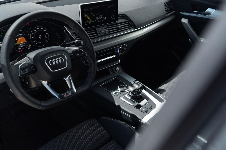 Abt-Audi-Q5-55-TFSI-5