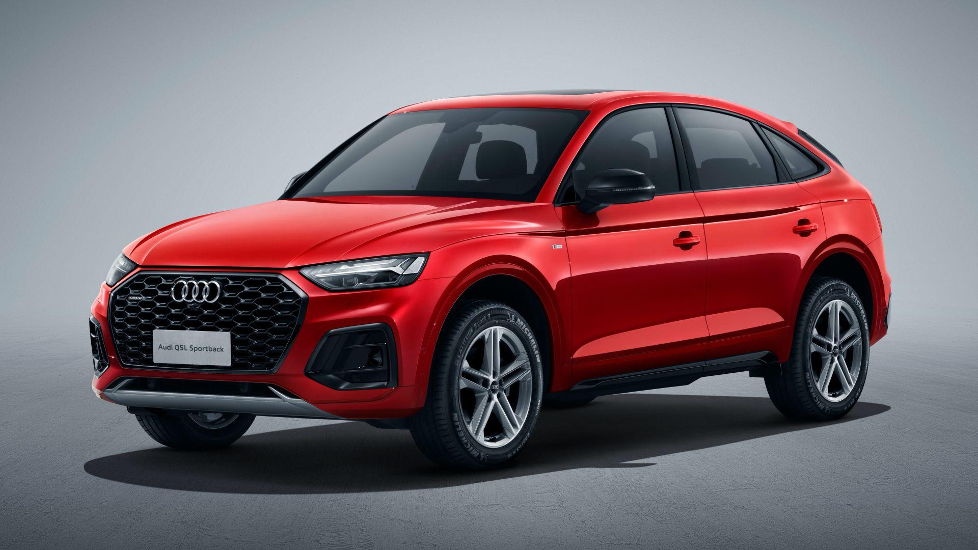 Audi-Q5L-Sportback-L-1