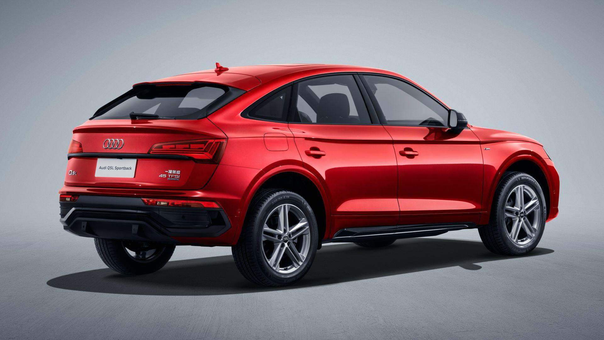 Audi-Q5L-Sportback-L-2