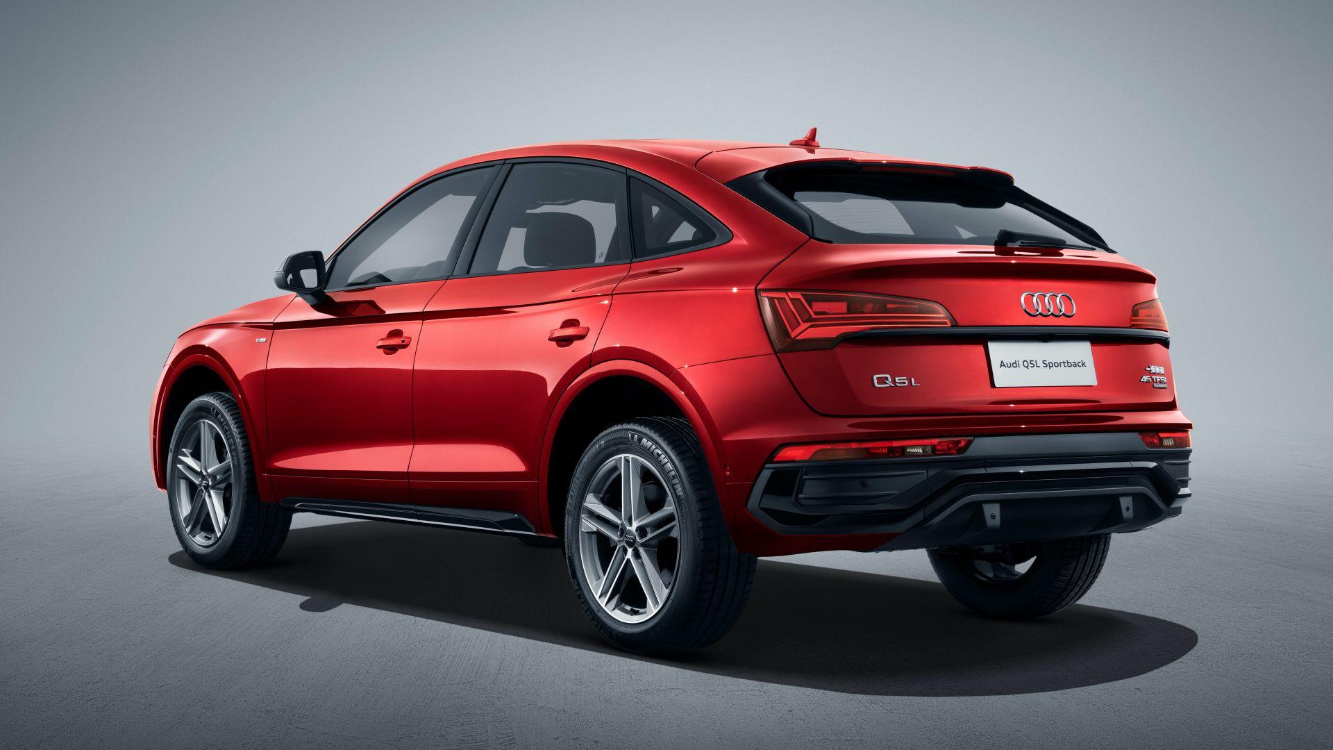 Audi-Q5L-Sportback-L-3