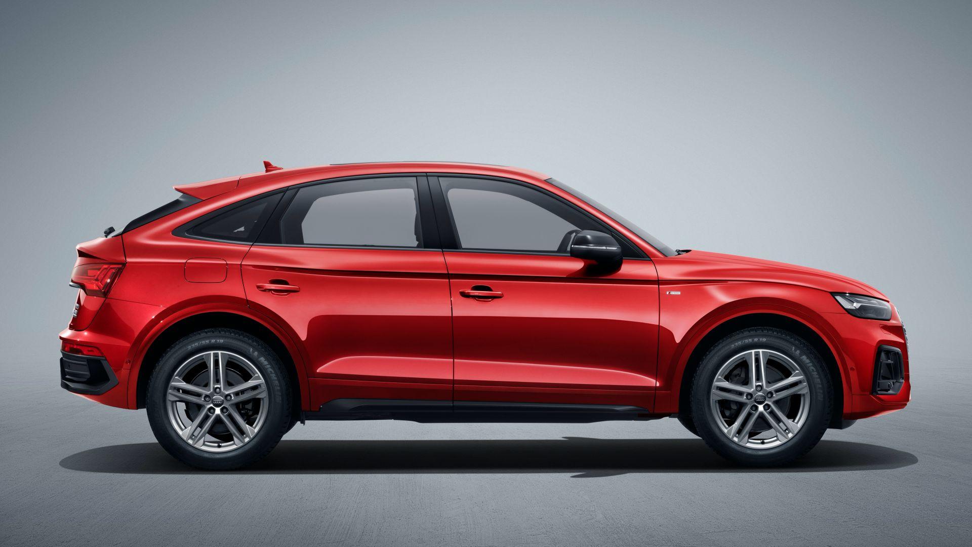 Audi-Q5L-Sportback-L-4