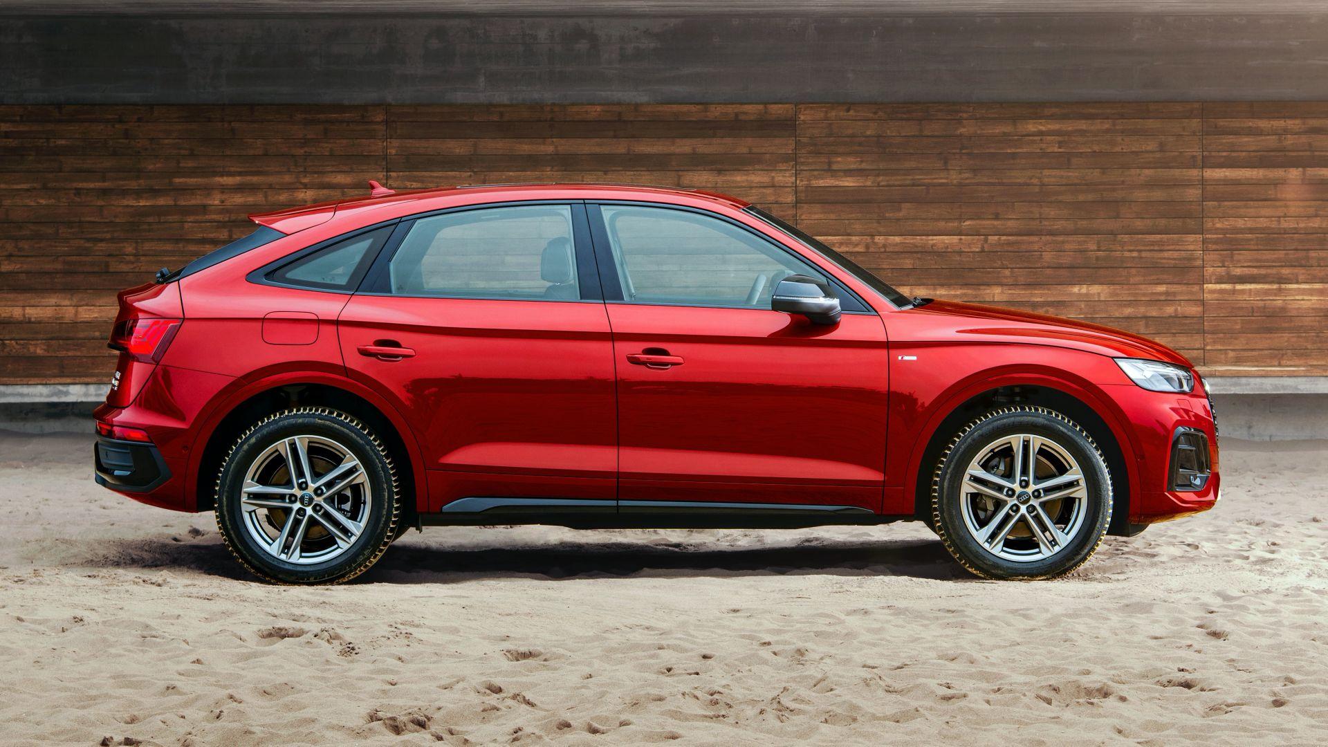 Audi-Q5L-Sportback-L-5